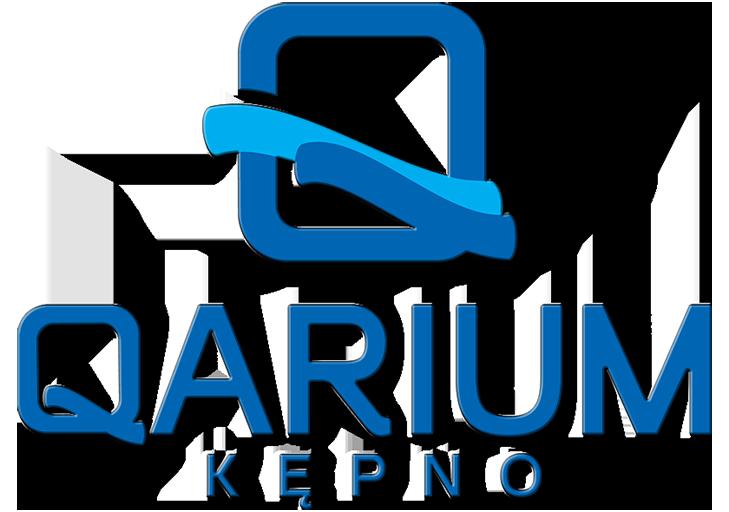 Qarium – kryta pływalnia w Kępnie