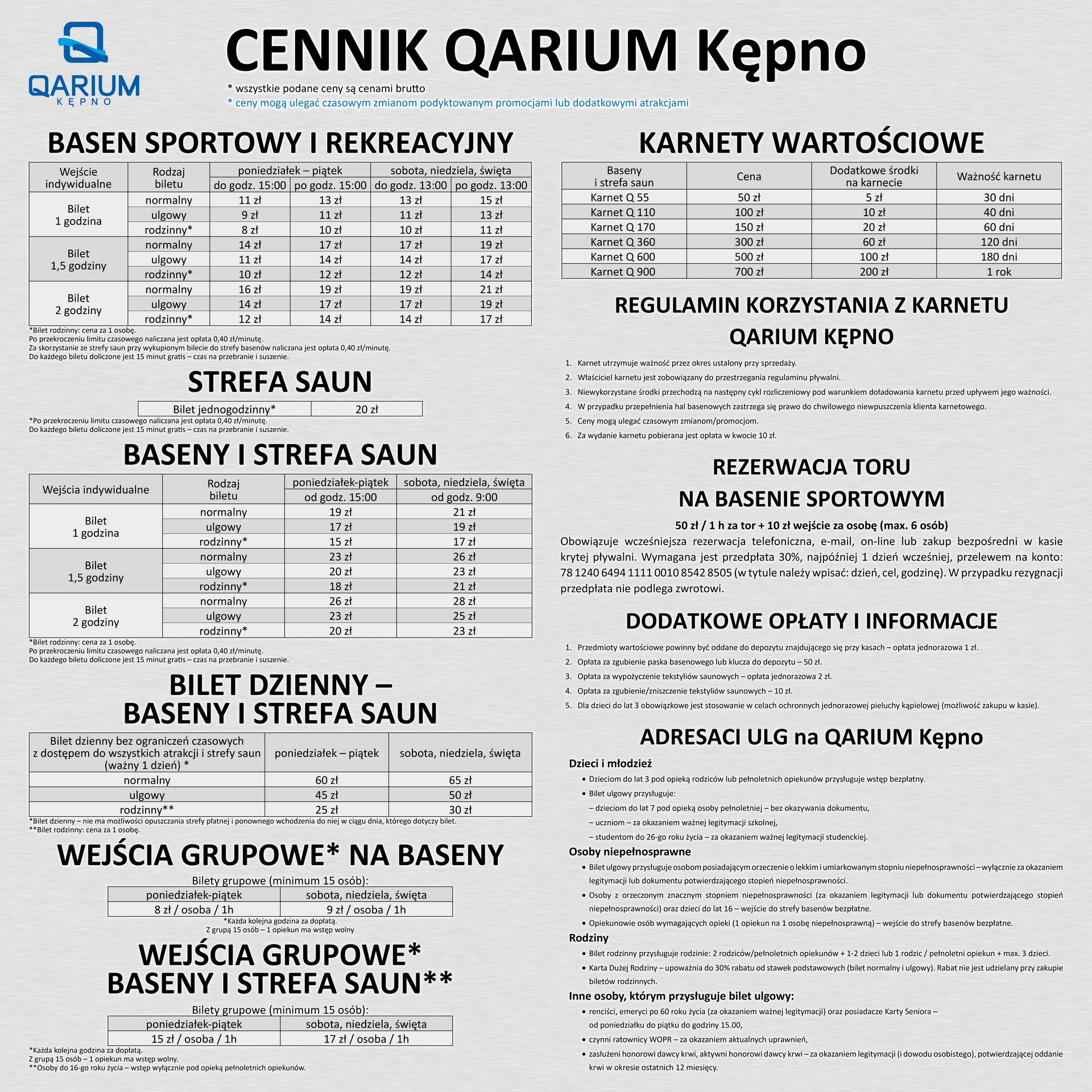 cennik_18_01_2019
